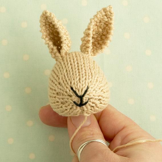Little Cotton Rabbits General Stuff