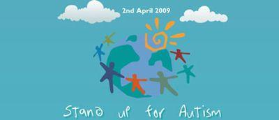 WAAD-banner-image