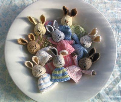 Easter bunnies3