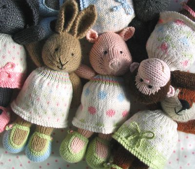 Little Cotton Rabbits Reasons To Be Cheerful 1 2 3