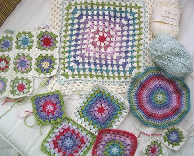 Crochetstuff2