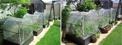 Gardencompare