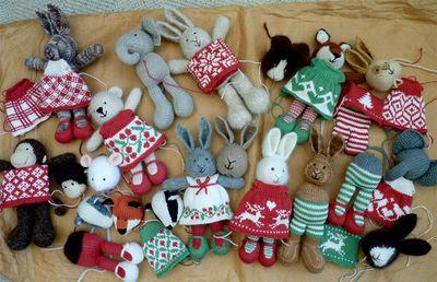 Christmas jigsaw2