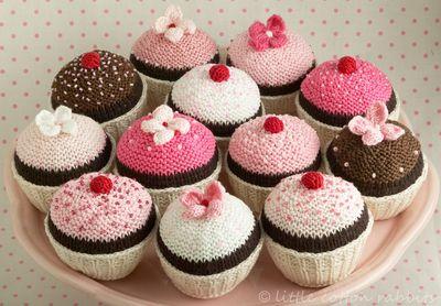 Chocolate cakes2