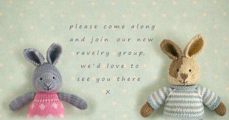 Ravelry invite3
