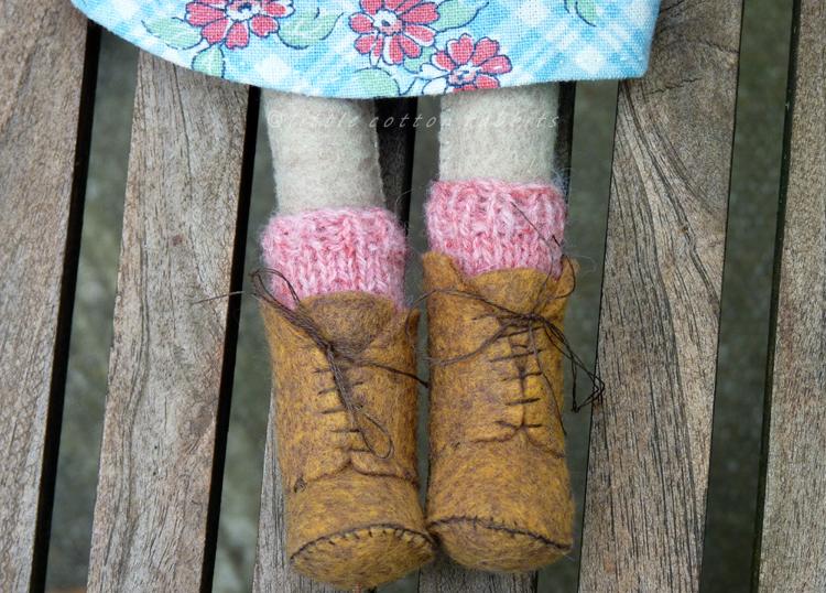 Boots - Copy