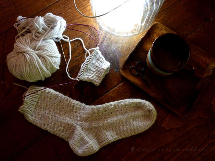 Socksm