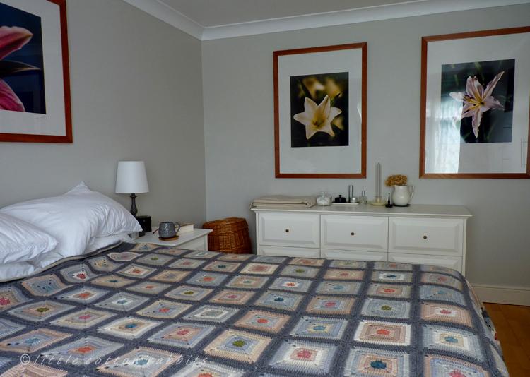 Room new