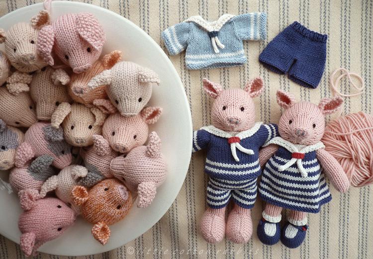 Piggies4