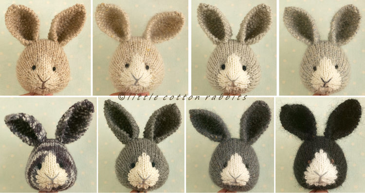 f6d5b2e3e2f Hopefully if you ve previously bought either of the bunny patterns from  Ravelry or my website you will already have received an email with a link  to ...