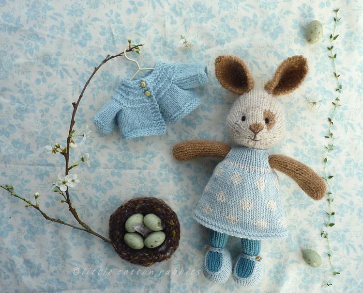 Bunnyspring