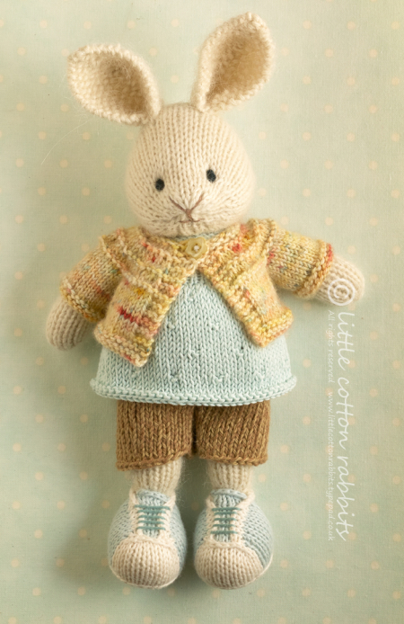 48654068 little cotton rabbits shop