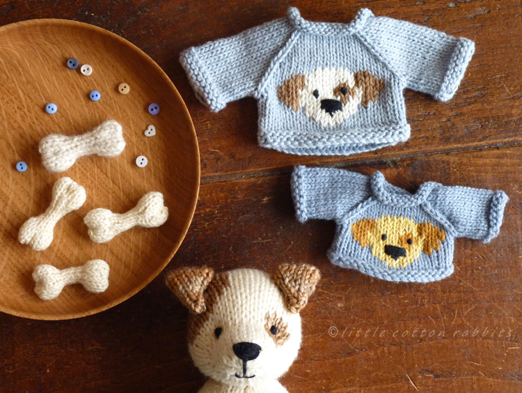 Doggysweaters