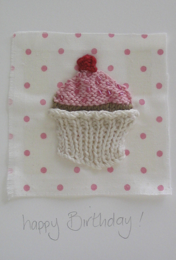 Cupcake_card