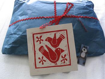 Wonderful_package
