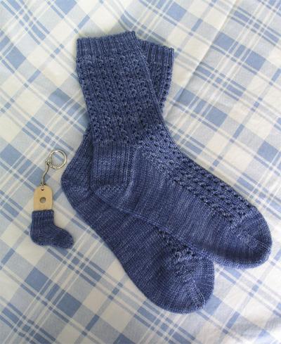 Sunday_socks