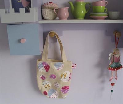 Raspberry_bag