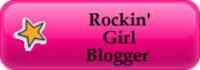 Rockbutton_2