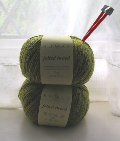Felted_tweed
