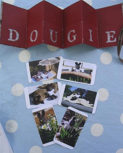 Doug3_2