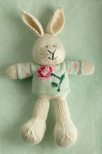 Rose_bunny_2