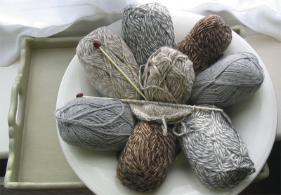 Alpaca_select_yarn