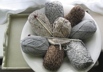 Alpaca_select_yarn