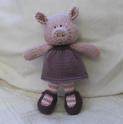 Miss_piggy