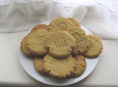 Peanutbuttercookies_2
