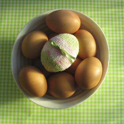 Easter_eggs2