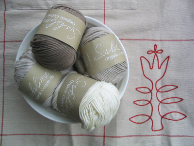 Sublime_organic_cotton