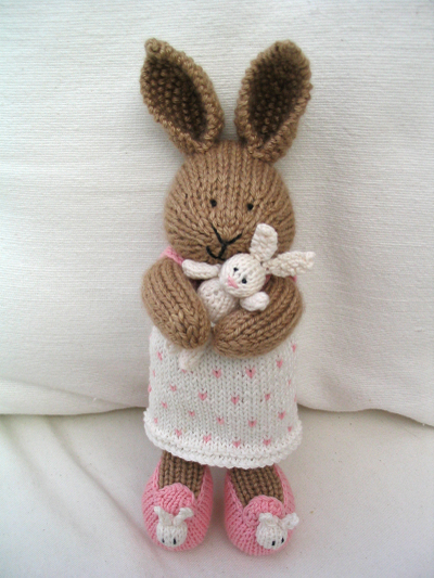 Bunny_cuddles
