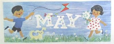 May_2
