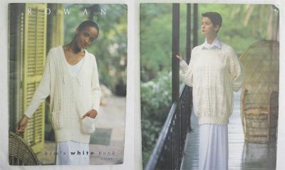 Kims_white_book