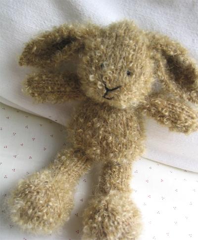 Bunny_fluff