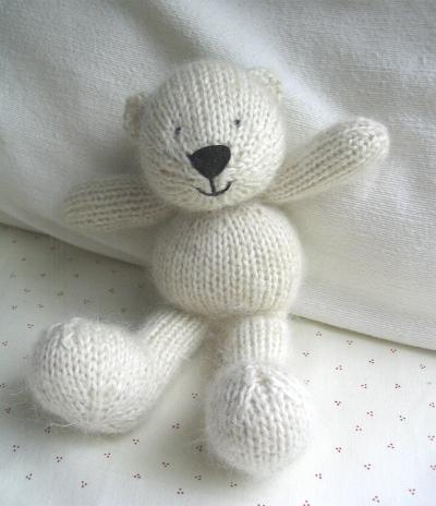 Polar_bear_fluff