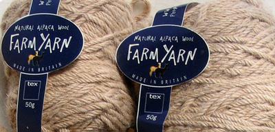 Farmyarn3