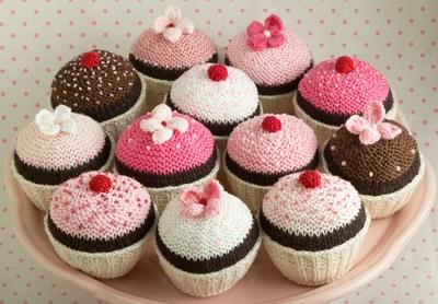 Chocolate_cakes