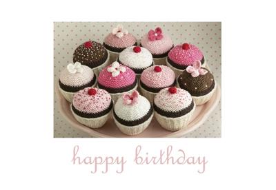 Choc_cakes