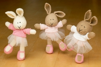 Ballet_bunnies_1