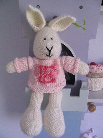 E_bunny_1_2