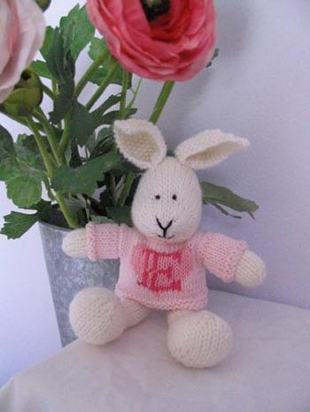 E_bunny_2_1