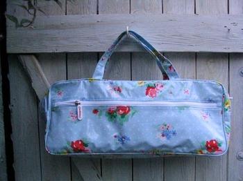 Knitting_bag
