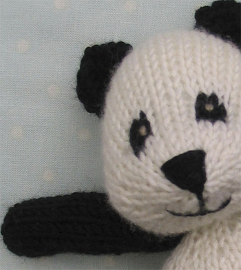 Panda1_copy