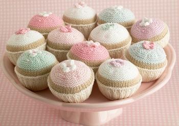 Pastel_cakes