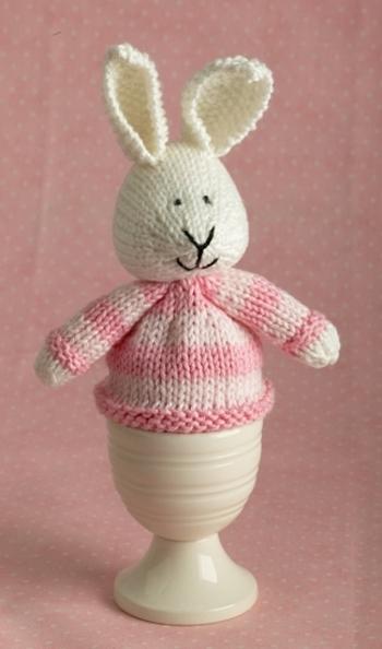 Little Cotton Rabbits Rosie Cosie